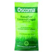 Oscorna Rasaflor Rasendünger granuliert 25kg
