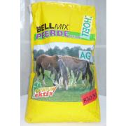 Bell-Mix NS ohne Klee Pferde-Weidemischung 10kg