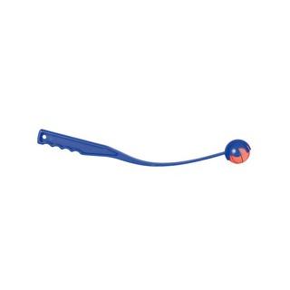 Trixie Ballschleuder 40cm Ø 4,5cm
