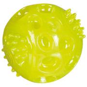 Trixie Blinkball Ø 6 cm