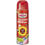 Celaflor Schädlingsfrei Careo Spray 400ml