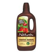 Naturen Bio Tomaten und Kräuter Nahrung 1Ltr.