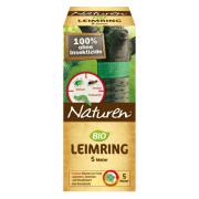 Naturen Leimring 2,5m
