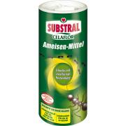 Celaflor Ameisenmittel - Streudose 500g