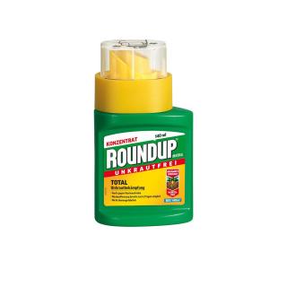 Roundup Universal Unkrautfrei 140ml