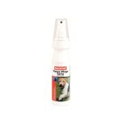 Beaphar Pfoten Pflege Spray 150ml
