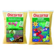 Schock´s Hobbygärtner Combi Oscorna Animalin...