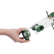 Schwegler Futtersäule Ring-Pull Pro mini