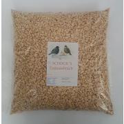 Schock´s Erdnussbruch 6,5kg