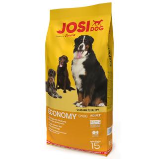 Josera Hundefutter JosiDog Economy 15kg
