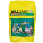 Rasensamen BellGreen Spielrasen 2,5kg (75qm)