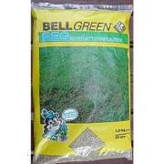 Rasensamen BellGreen Regenerationsrasen 1kg (30 qm)
