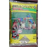 Rasensamen BellGreen Spielrasen 1kg (30 qm)