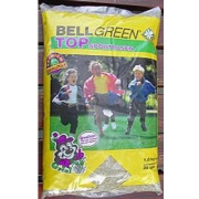 Rasensamen BellGreen Top Sportrasen 1kg (30 qm)