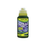 Euflor Vital- Hortensien-Blau 250ml