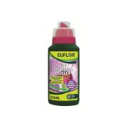 Euflor Vital- Orchideendünger 250ml