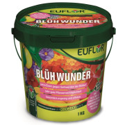 Euflor Blühwunder 1kg