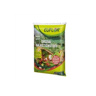 Euflor Spezial- Kalkstickstoff 5kg