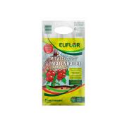 Euflor Mitwachsende Tomatenhaube