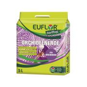 Euflor Orchideenerde 5 Ltr.