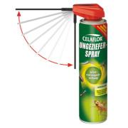 Celaflor Ungeziefer-Spray 400ml