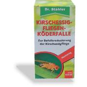 Dr. Stähler Kirschessigfliegenköderfalle 120ml