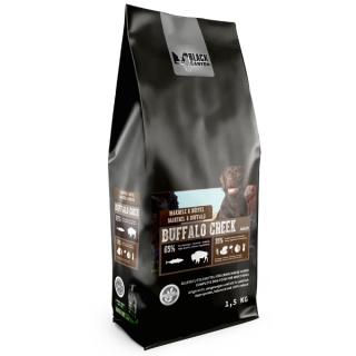 Black Canyon Buffalo Creek mit Makrele & Büffel 1,5kg