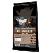 Black Canyon Buffalo Creek mit Makrele & Büffel 1,5kg