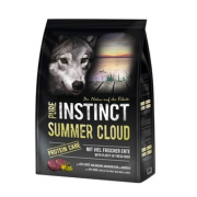 PURE INSTINCT Summer Cloud Adult mit Ente 4kg
