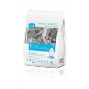 Felicity Katzenstreu WHITE MAGIC fresh & control 12L/10kg...