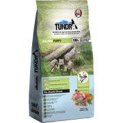 Tundra Hundefutter Puppy 11,34kg