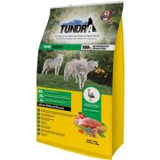 Tundra Hundefutter mit Pute 3,18kg