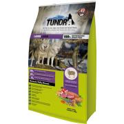 Tundra Hundefutter mit Lamm 3,18kg
