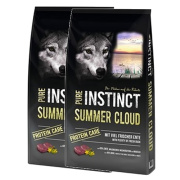 Schock´s PURE INSTINCT Summer Cloud mit Ente...