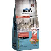 Tundra Hundefutter mit Lachs 11,34kg