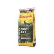 Josera Hundefutter YoungStar 15 kg