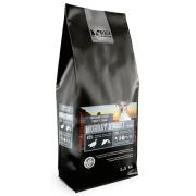 Black Canyon Murray Sunset Senior Truthahn und Lachs 1,5kg