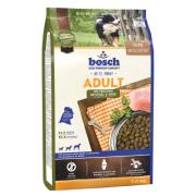 Bosch High Premium Concept Adult Geflügel und Hirse 3kg