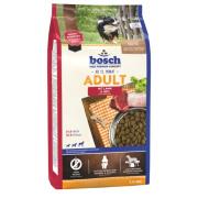 Bosch High Premium Concept Adult Lamm und Reis 1kg