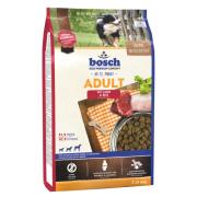 Bosch High Premium Concept Adult Lamm und Reis 3kg