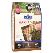Bosch High Premium Concept Maxi Adult 3kg