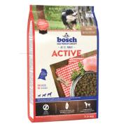 Bosch High Premium Concept Active 3kg