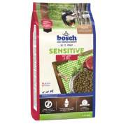 Bosch High Premium Concept Sensitive Lamm und Reis 1kg