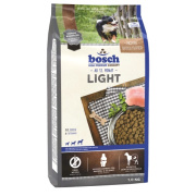 Bosch High Premium Concept Light 1kg