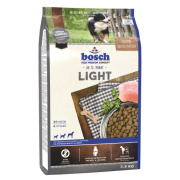 Bosch High Premium Concept Light 2,5kg