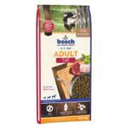 Bosch High Premium Concept Adult Lamm und Reis 15kg