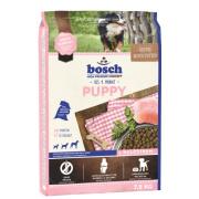 Bosch High Premium Concept Puppy 7,5kg
