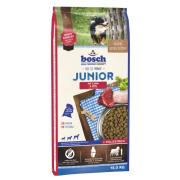 Bosch High Premium Concept Junior Lamm und Reis 15kg