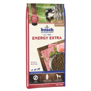 Bosch High Premium Concept Energie Extra 15kg