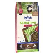 Bosch High Premium Concept Sensitive Lamm und Reis 15kg
